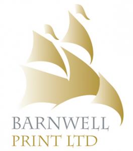 barnwell-print-logo