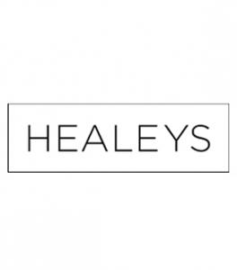 healeys-logo