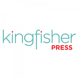 kingfisher-press-logo