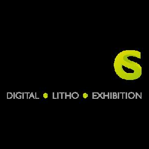 stanbury-chameleon-logo