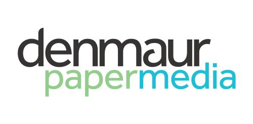 denmaur-logo