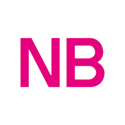 nb-colour-print-logo