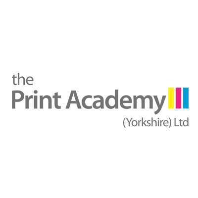 print-academy-logo