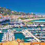 Sun, sea and social conscience