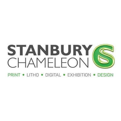 stanbury-chameleon3