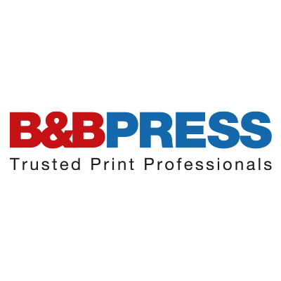 bb-press-thumbnail