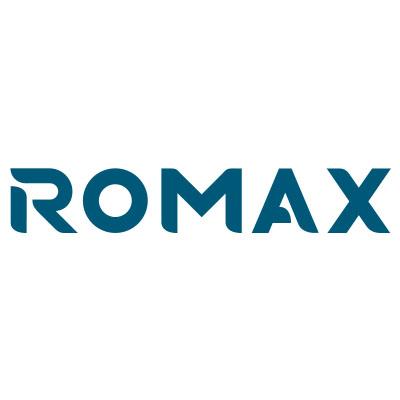 romax-thumbnail