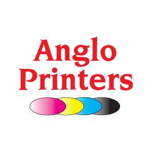 Anglo Printers