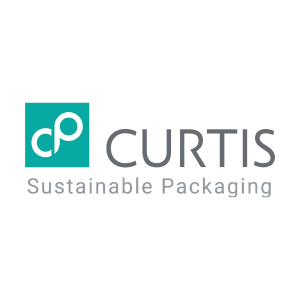 curtis-packaging