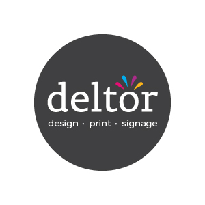 Deltor Communications
