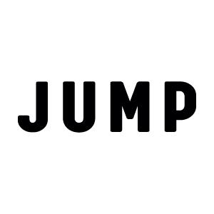 Jump Design & Print